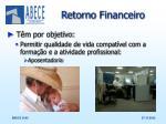 retorno financeiro5