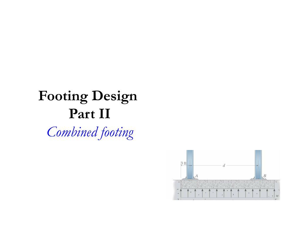 PPT - Check Beam Shear PowerPoint Presentation - ID:5616951