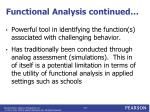functional analysis continued1