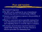 fear and anxiety3