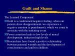 guilt and shame2