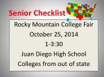 senior checklist3