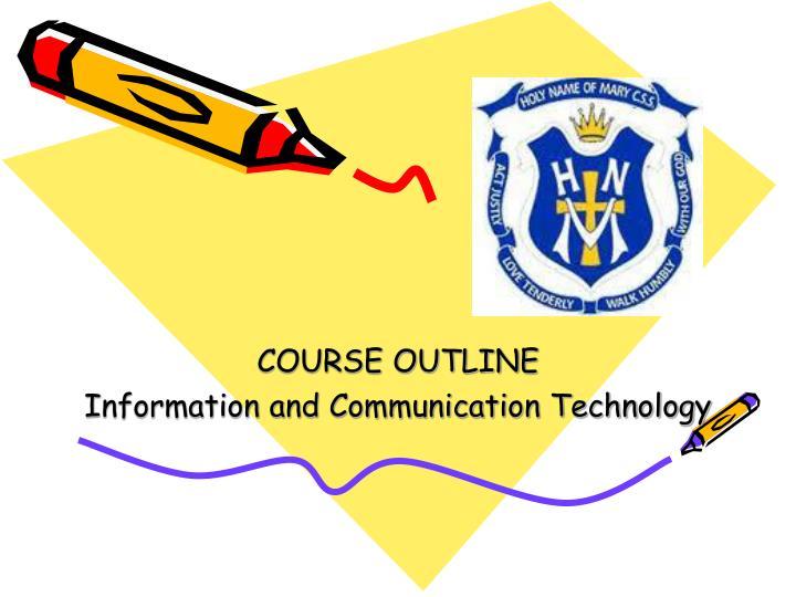 Essays about technology - Plagiarism