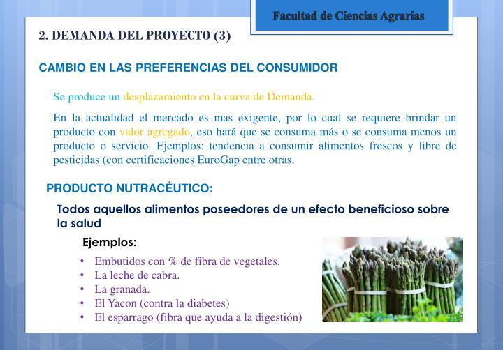 2. DEMANDA DEL PROYECTO (3)