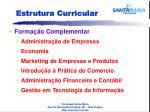 estrutura curricular11