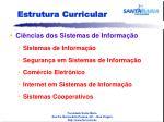 estrutura curricular6