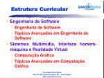 estrutura curricular9