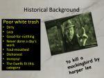 historical background4
