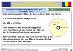 vorgespr ch umweltvertr glichkeitspr fung gem richtlinie 97 11 eg1