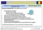 vorgespr ch umweltvertr glichkeitspr fung gem richtlinie 97 11 eg2