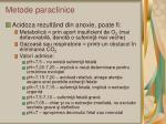 metode paraclinice5