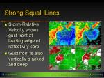 strong squall lines1