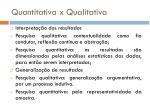 quantitativa x qualitativa3