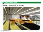 green chemical futures2