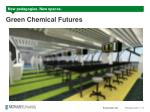 green chemical futures3
