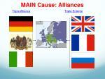 main cause alliances1