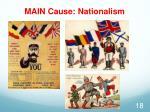 main cause nationalism1