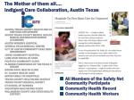 the mother of them all indigent care collaboration austin texas