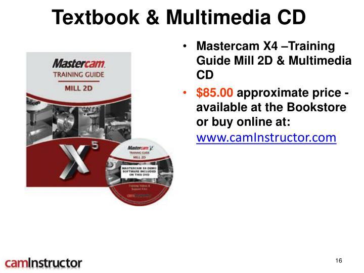 mastercam x4 training guide open source user manual u2022 rh dramatic varieties com Marzano Lesson Plan Template Marzano Lesson Plan Template