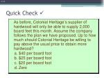 quick check11