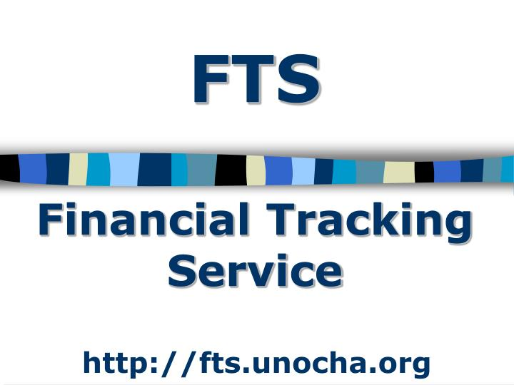 http fts unocha org n.