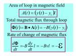 equations iii