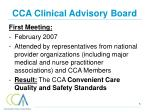 cca clinical advisory board2
