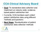 cca clinical advisory board4