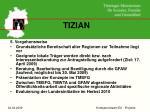 tizian4