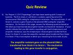 quiz review2