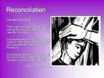 reconciliation13
