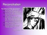reconciliation16