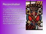 reconciliation3