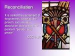 reconciliation5