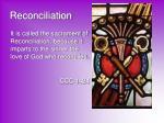 reconciliation6