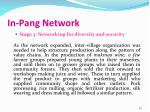 in pang network3