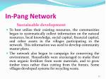in pang network4