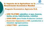 ii impacto de la agricultura en la reactivaci n econ mica mundial3