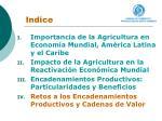 indice1
