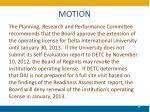 motion7