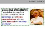 doctrina social 12