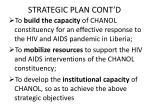 strategic plan cont d1