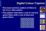 digital colour capture1