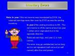 inventory errors9