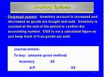 inventory systems2