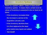 inventory systems4