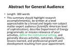 abstract for general audience3