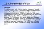 environmental effects2