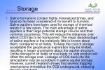 storage1