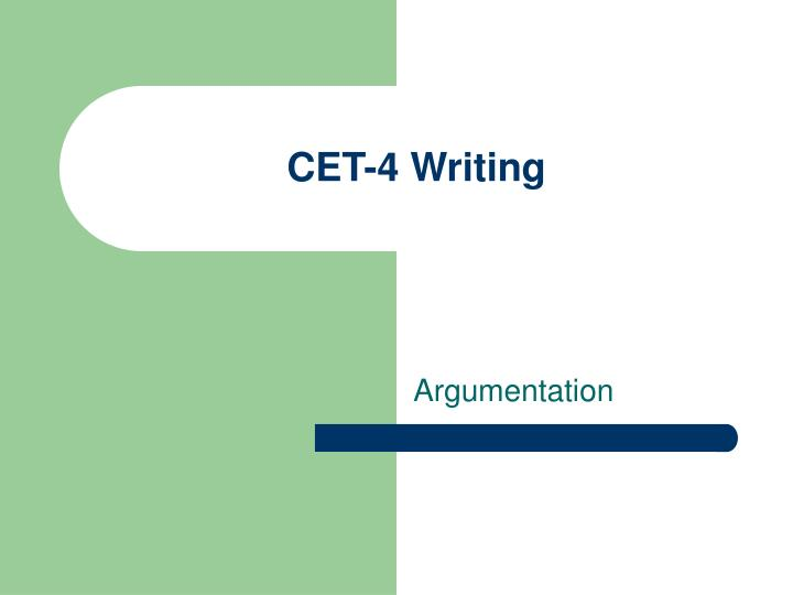 cet 4 writing n.